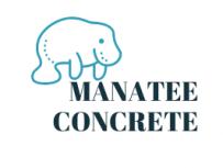 About Us 1 Concrete driveways, patios, slabs, & walls in Melbourne FL