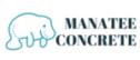 Manatee Concrete