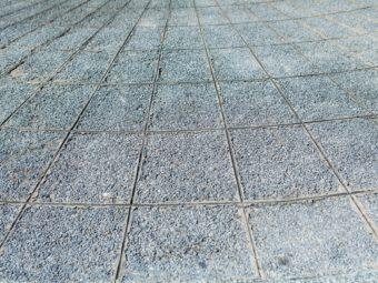 https://melbourneconcretepros.com/concrete-walkways-sidewalks/